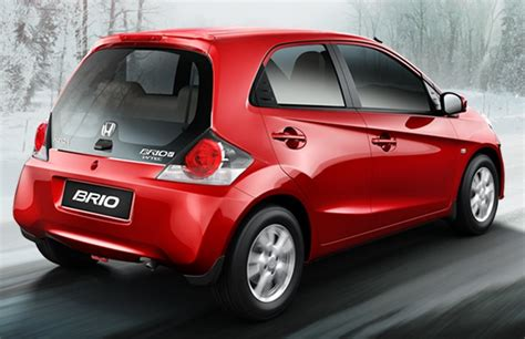 brio auto honda to launch its first diesel car in india brio diesel