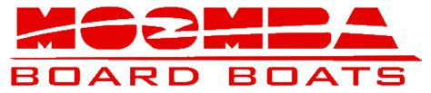 moomba boats sticker boat decals and decals bing images