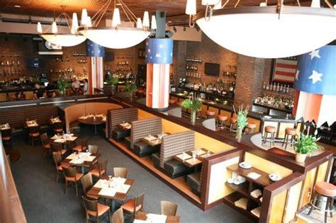the new public house public house sports bars new york ny