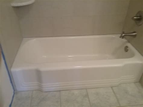 bathtub coating repair bathtub refinishing bathtub repair alpine valley coatings