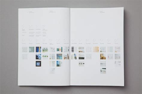magazine layout hyphenation best 25 table of contents design ideas on pinterest