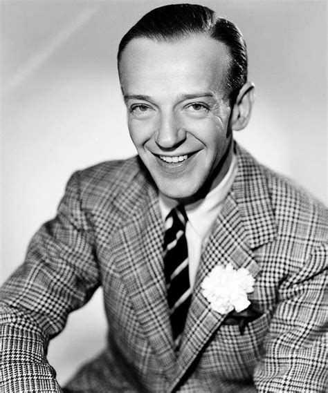 Fred Astaire - fred astaire gentlemen