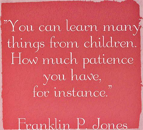 training patience work quotes quotesgram