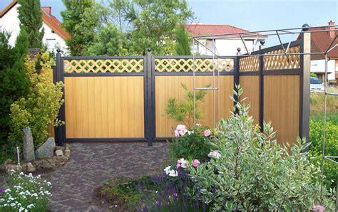 pflegeleichte pflanzen für den vorgarten dekor vorgarten zaun