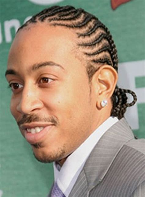 african american man piggytails 11 best images about black male hairstyles on pinterest