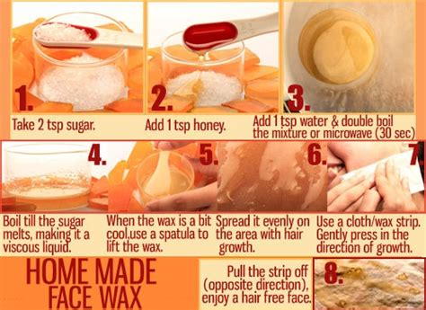 how to get rid of hair enhancers