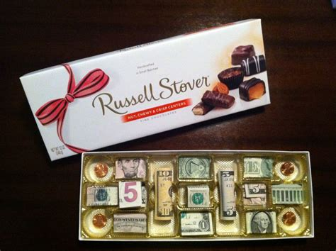 cute way to give money as a gift crafty crafts