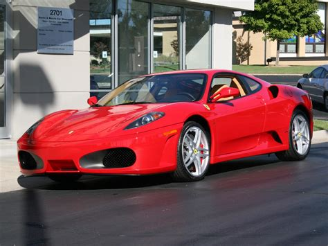 service manual 2008 ferrari f430 blend door repair ferrari 2008 f430 f1 2 door coupe london