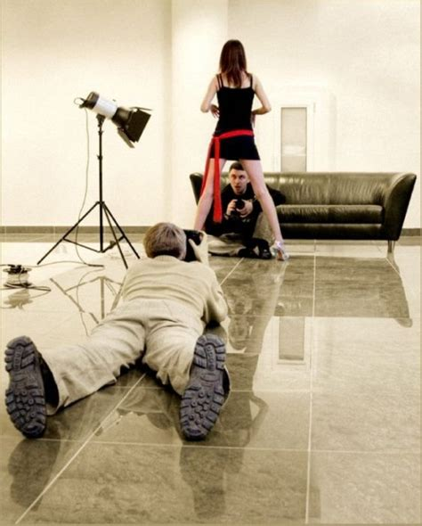 funny photographers  pics