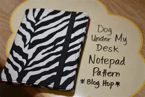 zebra pattern desk zebra print list making a dog under my desk pattern