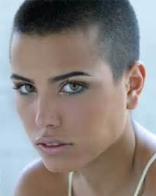 20 very short pixie cuts short hairstyles 2016 2017 most popular