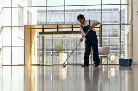 Jasa Cleaning Service Surabaya jasa cleaning service jasa kebersihan di surabaya jasa