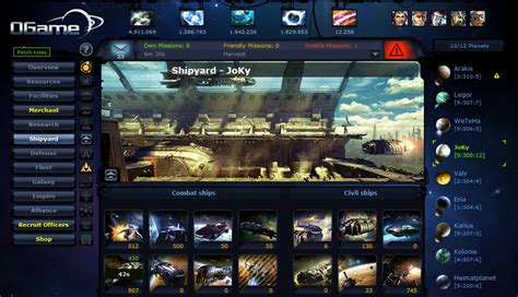 best strategy browser science fiction browser based on strategy