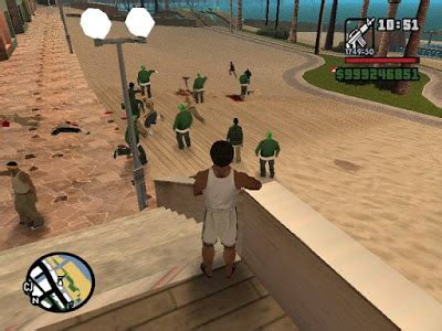 gta san andreas mod game for android grand theft auto san andreas mod apk download pc and