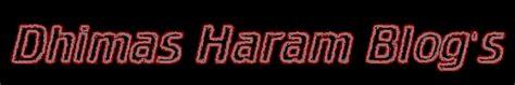 dhimas haram blog kematian ivan burgerkill