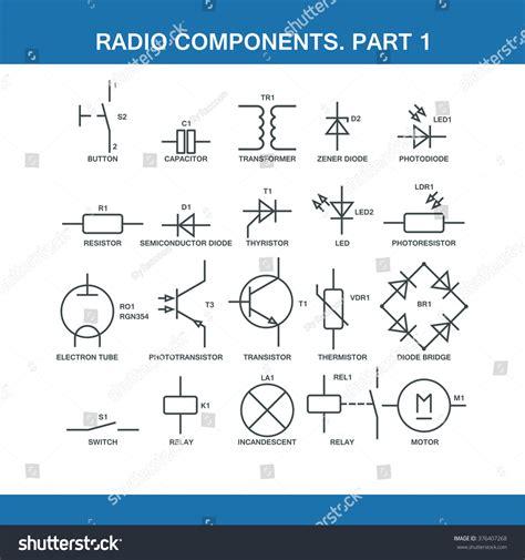 dodge 46re wiring diagram 46re parts diagram wiring