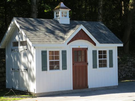 custom backyard sheds custom storage sheds for sale in pa garden sheds amish