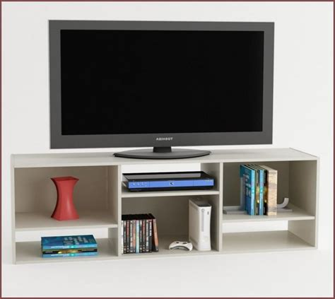 Billy Bookcase Tv Stand ikea bookcase tv stand home design ideas