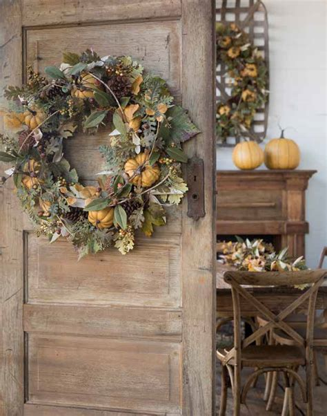 harvest home decor harvest home decor toledo blade