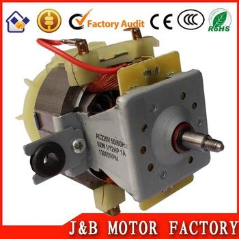 Commercial Electric Motor by Nebulizer Piston Motor Menufracherer Commercial Electric