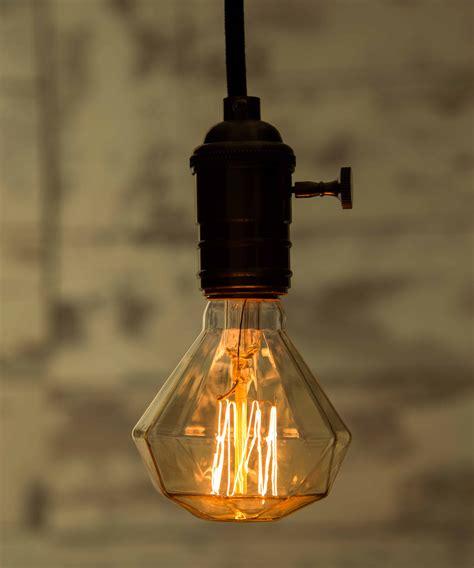 edison style light bulbs industrial edison light fixtures www imgkid com