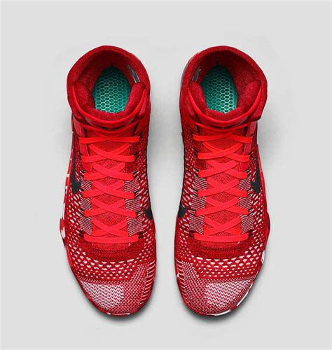 knit nikes nike 9 elite knit the sole supplier