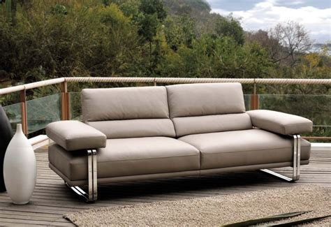 how to pick a sofa how to pick wide couch couch sofa ideas interior