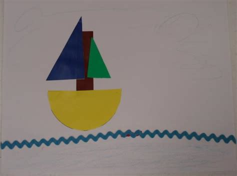 boat shapes craft summerreadingprogram2010 licensed for non commercial use
