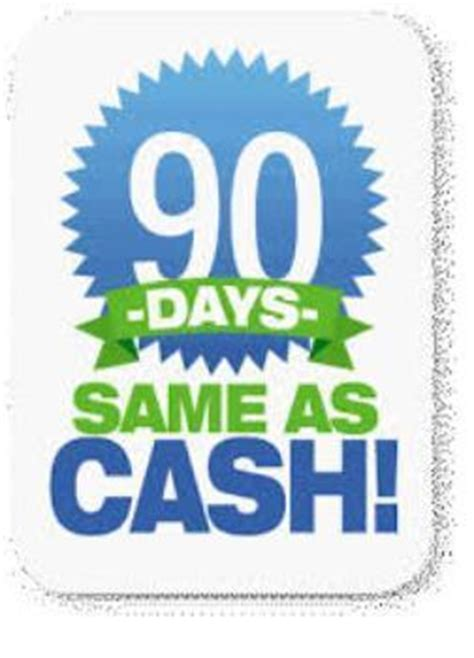 Furniture 90 Days Same As No Credit Check by 90 Day Same As Furniture 28 Images 90 Day Same As Furniture Oculablack Credit Card News