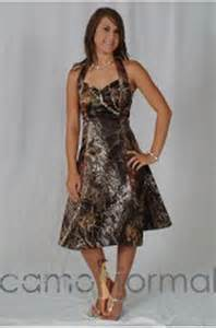 cheap camouflage bridesmaid dresses all women dresses
