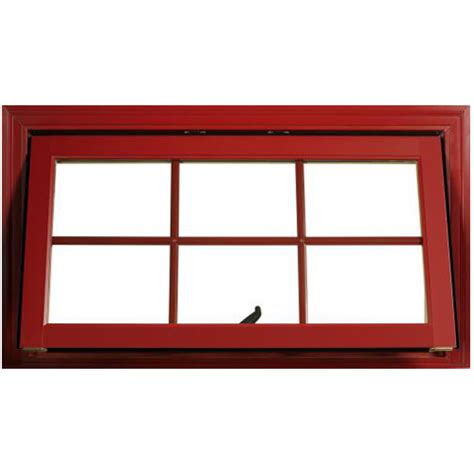wooden awning windows select wood awning window sunroc building materials