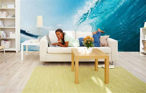 Home Wall Mural wall murals for your home wall murals ideas eazywallz