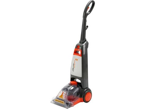 Which Carpet Washer To Buy - vax rapide clean w91 rs b a carpet cleaner review