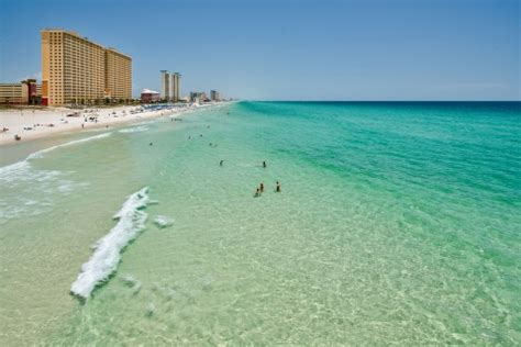 Country Looking Bathrooms Panama City Beach Condos And Community Guide