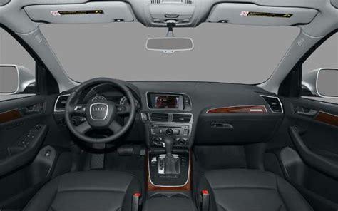 automotive service manuals 2011 audi q5 interior lighting 2011 audi q5 a review