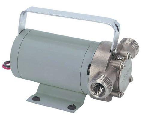 backyard water pump inline garden hose water pump design home inspirations