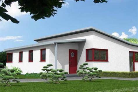 Haus 8m Breit by ᐅ Kowalski Haus Bungalow 88 Kostenloses Angebot