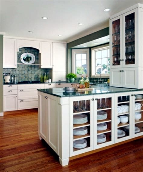 efficient kitchen design 35 unique efficient kitchen design