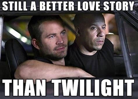 Still A Better Lovestory Than Twilight Meme - if you can t say something nice don t say nothing at all humoroutcasts