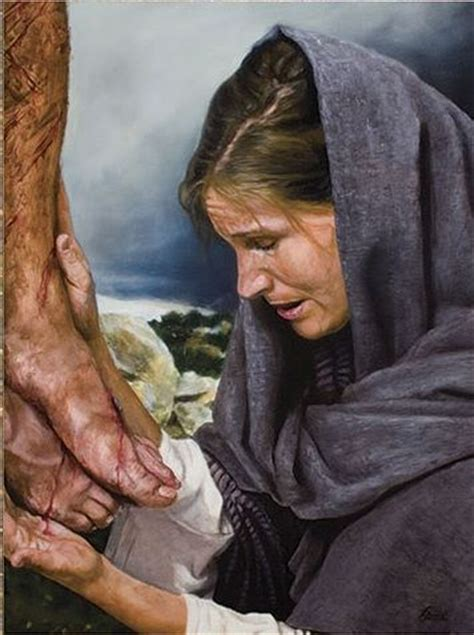 58 best images about the feet of jesus on pinterest