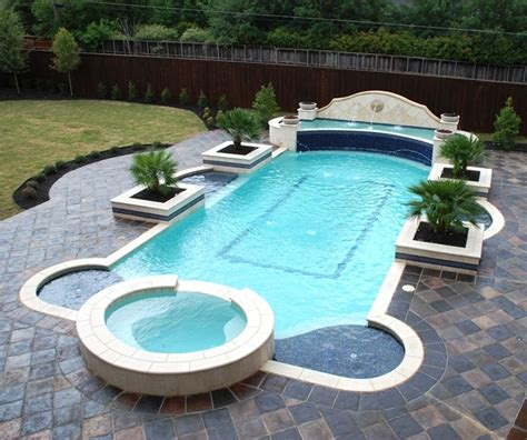 Outdoor Mats For Pool Area by 30 Best Images About Manganese Saltillo For The Home On