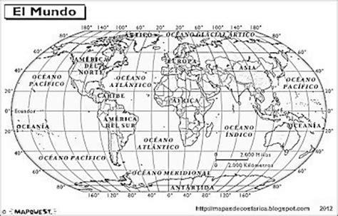 mapa del mundo en blanco y negro mapamundi con nombres en blanco y negro www pixshark com