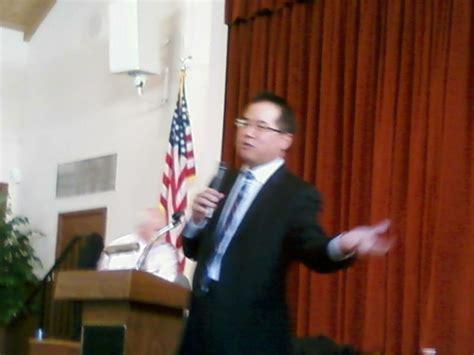San Francisco Property Tax Records San Francisco Property Tax Reassessment Phil Ting Tax Assessor