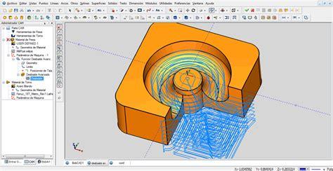 programas web cam cnc cad cam software cad cam para maquinas de control