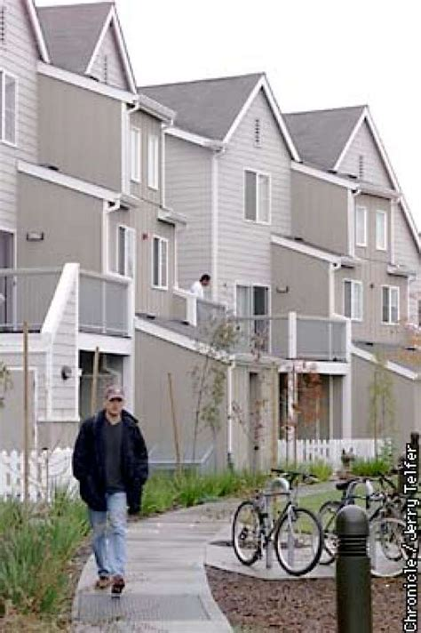section 8 housing berkeley affordable housing part of the solution local