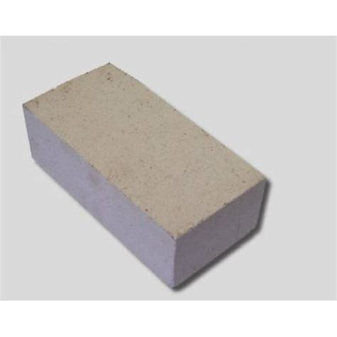 fire brick 230x115mm