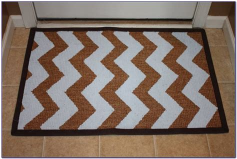 ajax carpet cleaning images x grid in html sha