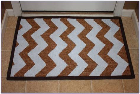 tjmaxx rugs tj maxx area rugs 28 images area rug tj maxx bedding mediterranean with new shag rug from
