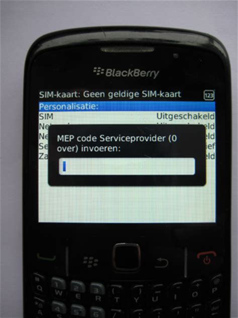 Reset Blackberry Mep Counter | blackberry unlock code teller geblokkeerd 171 teleqompleet