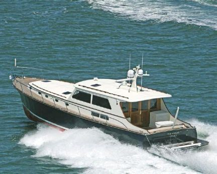 lobster boat conversion for sale browse lobster boat boats for sale